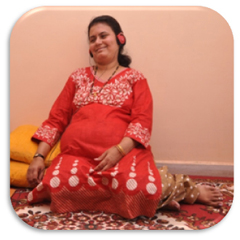 Importance of Garbhkranti music during pregnancy