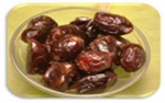 View the album Dry fruits